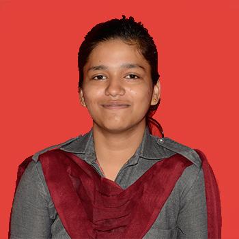 Mansi Gupta